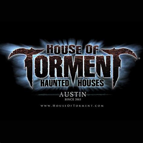 house of torment austin tx house of torment austin awards and accolades