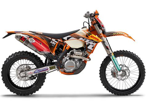 Ktm 350 Exc F Service Manual 2012 Ktm 350 Exc F Picture 435392 Motorcycle Review