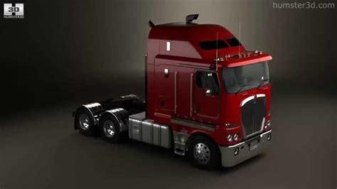 kenworth truck models 100 kenworth truck models mammoet kenworth c500