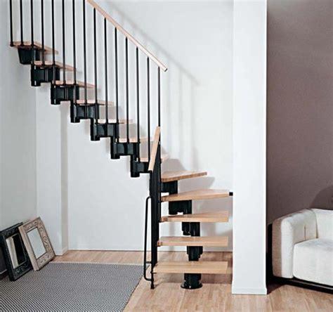 trapleuningen roelofarendsveen trappen