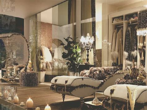 new bedroom pic new luxury master bedrooms celebrity bedroom pictures creative maxx ideas