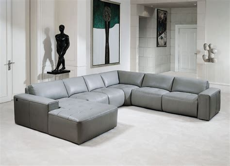 recliner lounges sydney lounge suite recliner lounge sofa world sydney