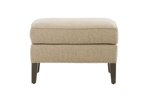 ottomane vogel 14701 birkley ottoman vogel by chervin