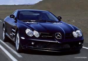 Mercedes Cer Wallpaper Zh Mercedes Car Images