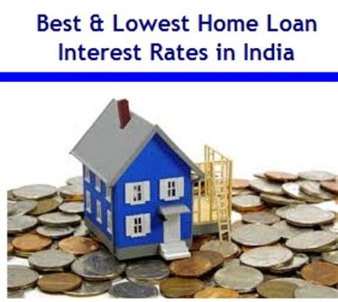 india housing loan interest rates oct 2016 best home loan interest rates in 2016 myinvestmentideas com
