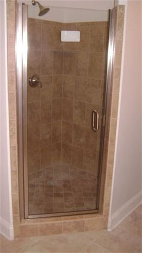rv shower doors on shower doors motorhome and