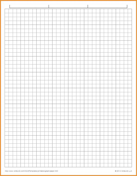 12 graph paper template word invoice template download