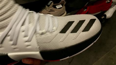 latest release adidas dame  rip city mens kids
