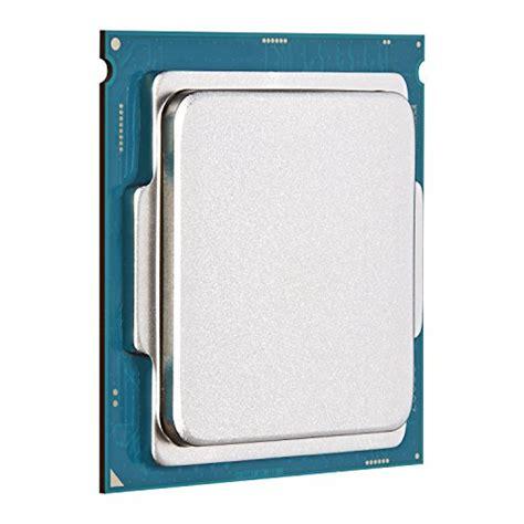 Intel I3 6100 6th 3m Cache 3 70 Ghz Pc Processor 1151 1 intel 3 70 ghz i3 6100 3m cache processor bx80662i36100 import it all