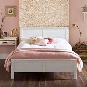 bedroom with pink walls best 20 dusky pink bedroom ideas on colour