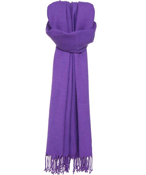 Pashmina Pasmina pashmina original pashmina scarf available at jules b
