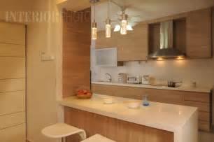 Bathroom interior design ltd home decorating ideasbathroom interior