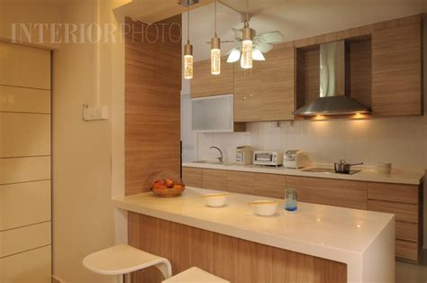 Concept Design Kitchens by Flat Toa Payoh Interiorphoto Professional Photography