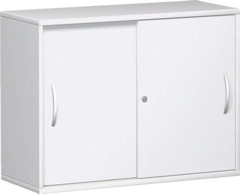 roba dreamworld 2 schrank roba dreamworld 2 schrank affordable babyzimmer roba