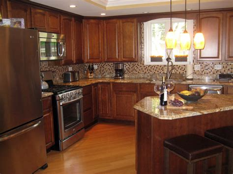 Competitive Kitchen Design by Competitive Kitchen Design Competitive Kitchen Design