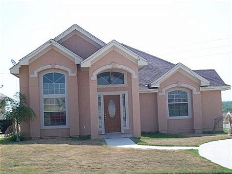 2794 way drive eagle pass tx 78852 reo home details