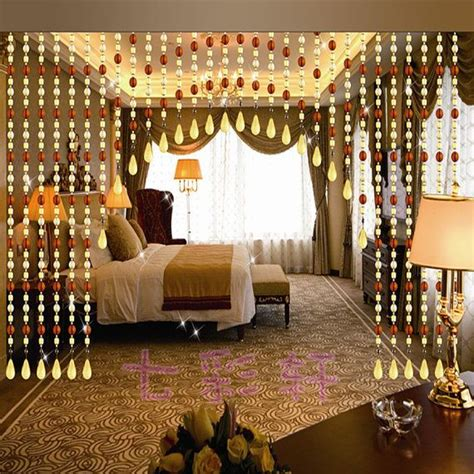 room beads curtain 17 best images about beaded room dividers on pinterest