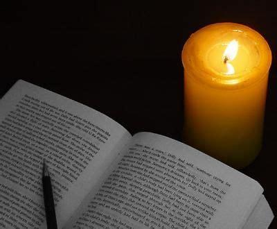 candele benedette presentazione di ges 249 al tempio candelora