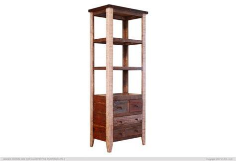 Rustic Furniture Warehouse by 964 Antique Multicolor Discount Rustic Furniture