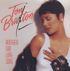 sad commercial song file toni braxton another sad song u s jpg