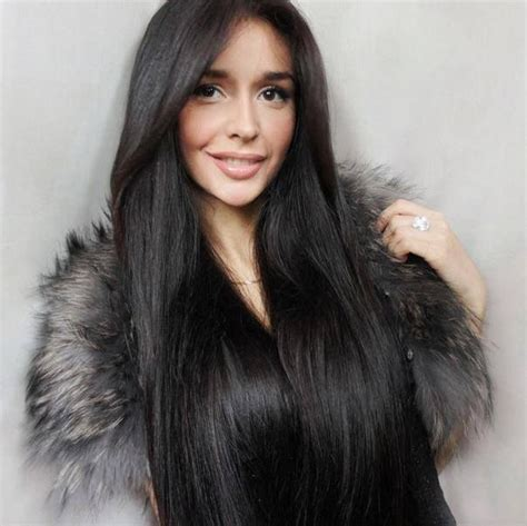 17 best images about shiny hair on pinterest rapunzel 17 best images about beautiful long shiny hair on