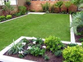Garden Layouts Ideas Garden Amazing Garden Layout Ideas Vegetable Garden Design Ideas Small Garden Design Ideas