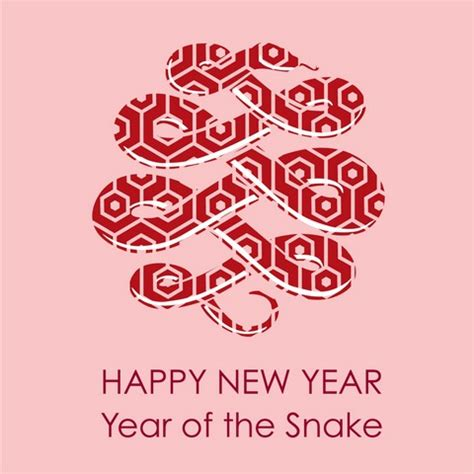 new year of the snake 2013 new year 2013 snake wallpapers calendars