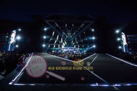 vasco roma 2014 foto concerto vasco roma 26 giugno 2014 panucci 25 1024