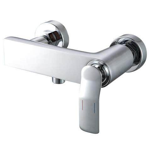 rubinetto design design bagno rubinetto miscelatore monocomando doccia