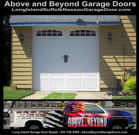 Overhead Door Locations 39 Best Images About Above And Beyond Island Garage Doors Openers Repair On Pinterest