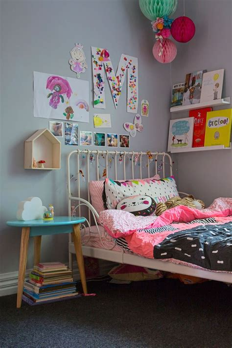 ikea kids bedrooms best 25 ikea kids bedroom ideas on pinterest kids