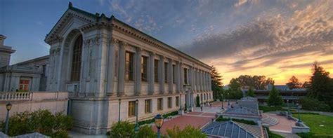 schism   stacks   university library     destined  extinction
