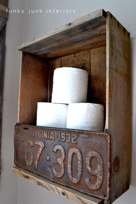 25 best ideas about primitive bathroom decor on pinterest primitive bathrooms country