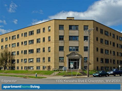 charleston appartments edgewater apartments charleston wv apartments for rent