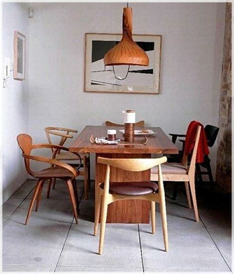 Mixed Dining Room Chairs Pin By Emily Provansal On For The Home Pinterest