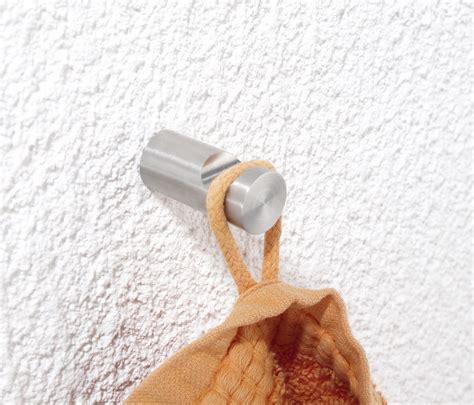 Wandhaken Hängematte by Wandhaken V 1 30 Handtuchhaken Phos Design Architonic