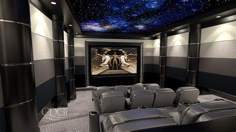 home theater design group addison tx home theater design group photos home theatre designs 638