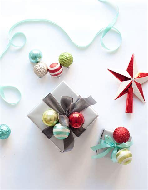 diy ornaments martha stewart diy ornament clusters
