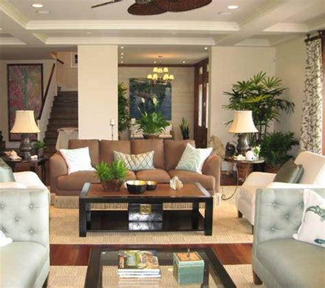 tropical living room decor tropical living room furniture modern house