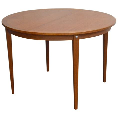Mid Century Modern Kitchen Table by 93 Dining Room Furniture Mid Century Modern For The