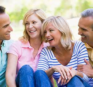 comfortable care dentistry milford ct cosmetic dentistry milford ct clubandinista com