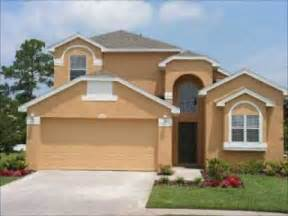 homes for clearwater florida houses for rent in clearwater florida house decor