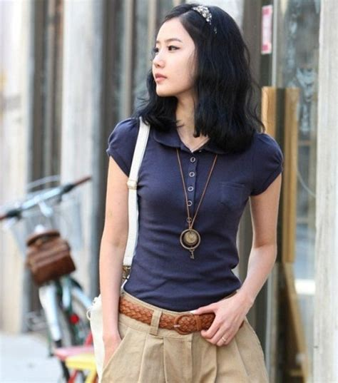fashion style shirt fashion girls korea 2013 korean fashion trend 2013 t shirts for teen 2013