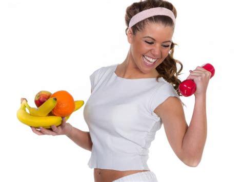 alimentazione dopo parto in forma dopo il parto sport e dieta s 236 ma quando