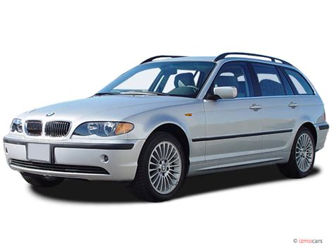 2003 bmw 325xi specs bmw 3 series 325xi 2003 auto images and specification