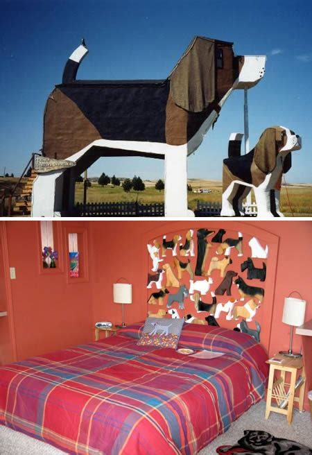 another 10 even crazier hotels crazy hotels oddee