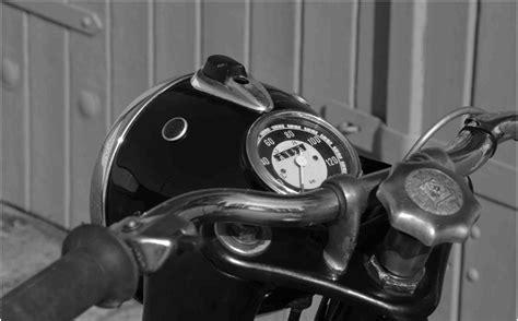 Motorrad Gespann Verleih by Kleinanzeigen Oldtimer Klassiker