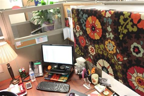 multiple workstation office cubicle ideas google search cubicle office decorating ideas google search office