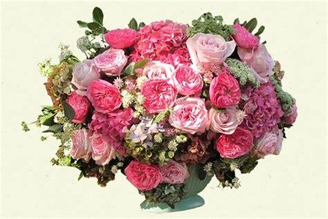 vendita fiori vendita fiori vendita fiori finti fiori
