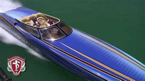statement boats statement powerboats youtube